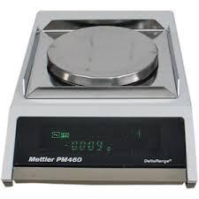mettler-pm460